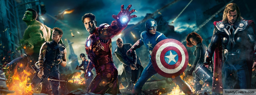 The_Avengers_facebook_cover_1336117616